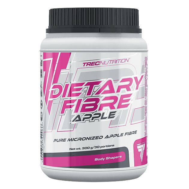 Природная добавка Клетчатка Trec Nutrition Dietary Fibre 300...